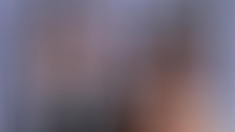 Blake Fielder-Civil: Ist der Ex-Mann von Amy Winehouse