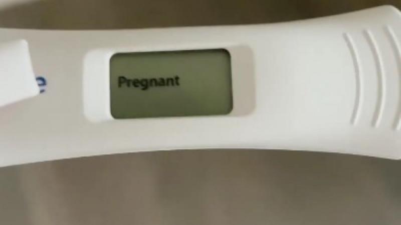 Kylie Jenner bestätigt Schwangerschaft
