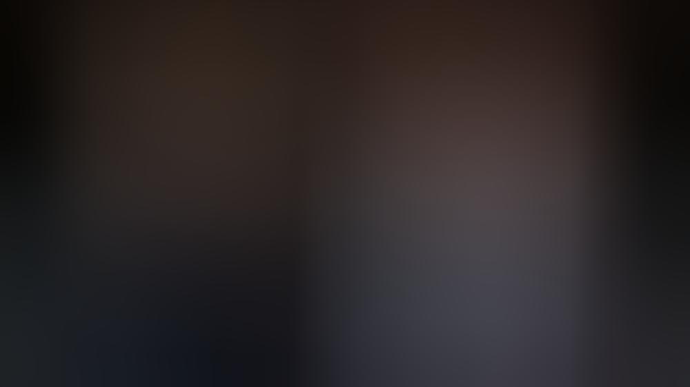 Fürst Albert II.: Charlène verließ Monaco nicht im Zorn