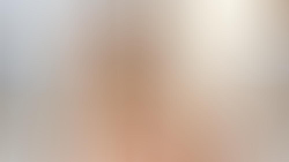 Jennifer Lawrence: Die Oscar-Preisträgerin ist zum ersten