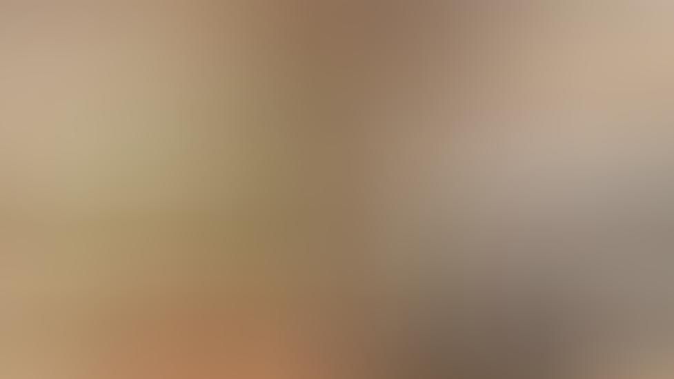 Protz-Urlaub in Italien: Beyoncé und Jay-Z lassen es auf Millionen-Yacht krachen