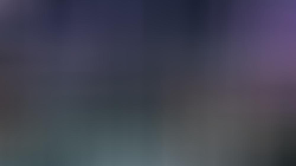 Beethovens 10. Sinfonie feiert ihre Premiere in der Elbphilharmonie