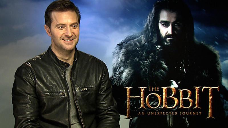 Der Hobbit Darsteller