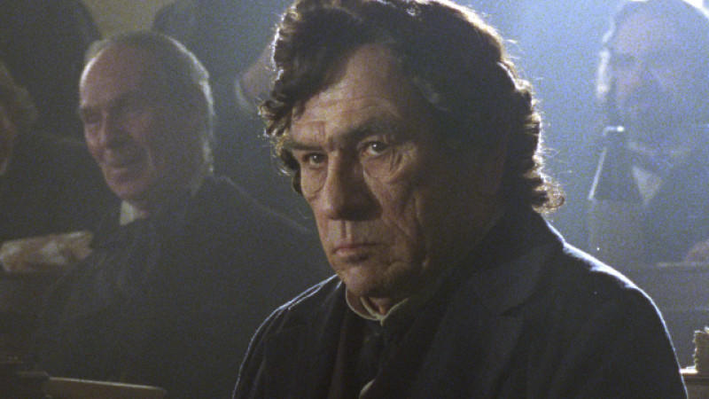 Tommy Lee Jones in 'Lincoln'