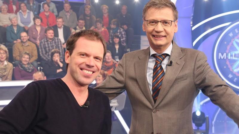Sebastian Langrock Heute