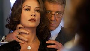 Filmkritik zu 'Broken City'
