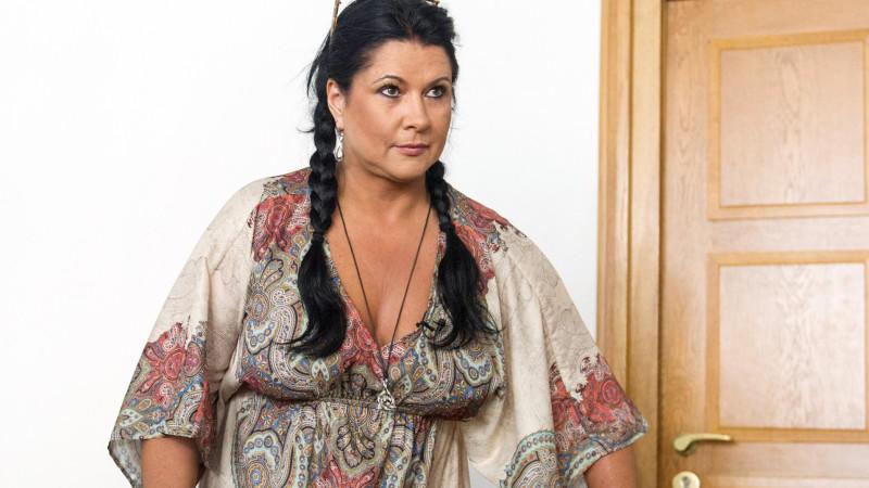 Mutter Von Daniela Katzenberger