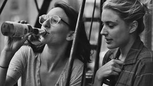 Liebhabfilm des Sommers: 'Frances Ha'