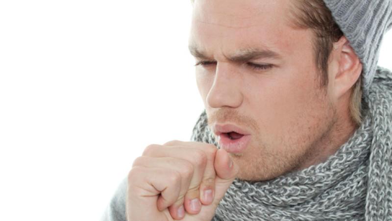 Heilung durch Früherkennung: 8 Anzeichen für Krebs, die ...