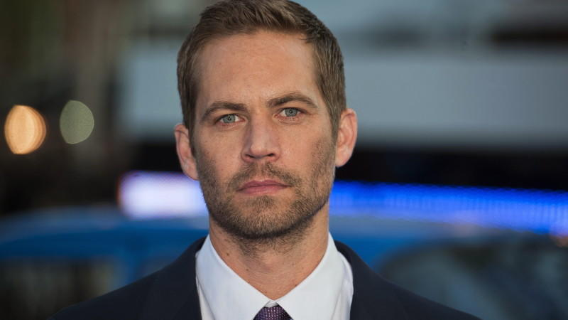 Illegales Autorennen Schuld an Paul Walkers Tod?