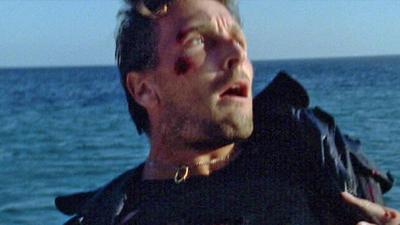 Mark Keller Alarm Für Cobra 11