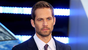 Paul Walker: Beerdigung am Wochenende?