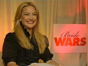 Exklusiv-Interview mit Kate Hudson