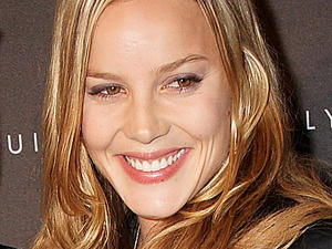 Abbie Cornish im exklusiven Interview