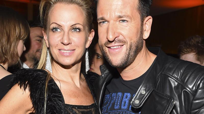 Claudia Norberg Frau Von Michael Wendler Muss An Ex Manager Zahlen