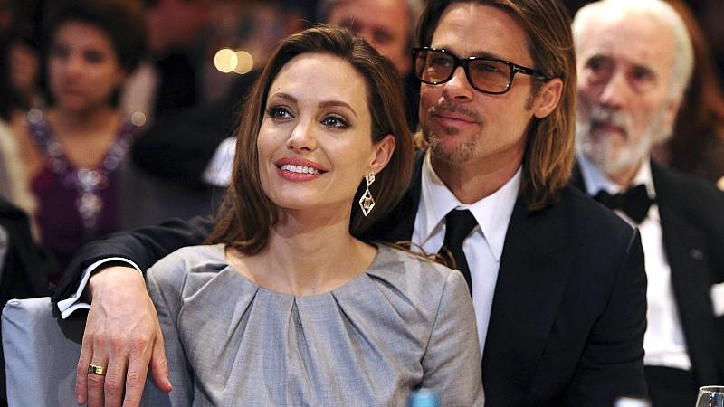 ehevertrag von brad pitt und angelina jolie wenn er. Black Bedroom Furniture Sets. Home Design Ideas