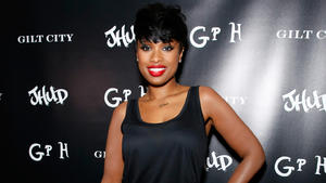 Jennifer Hudson: 'Sex and the City 3' kann kommen