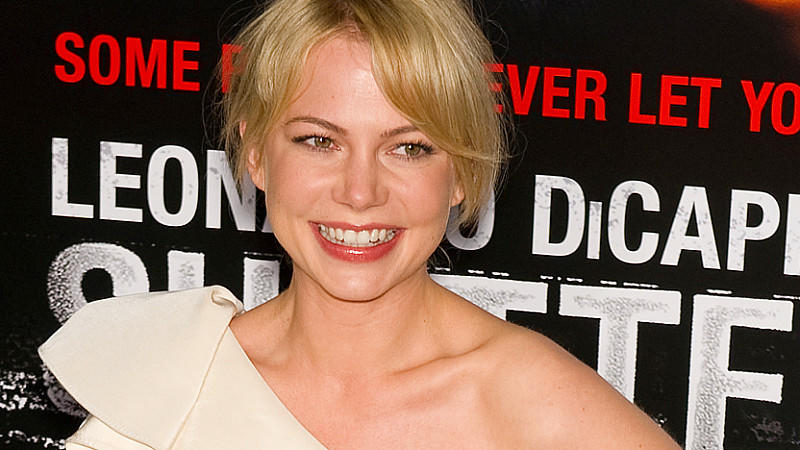 Michelle Williams und Ryan Gosling: Neues Hollywood-Paar?