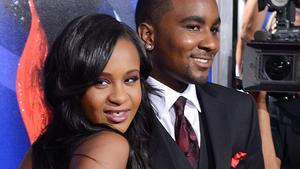 Bobbi Kristina Brown in Spezialklinik verlegt