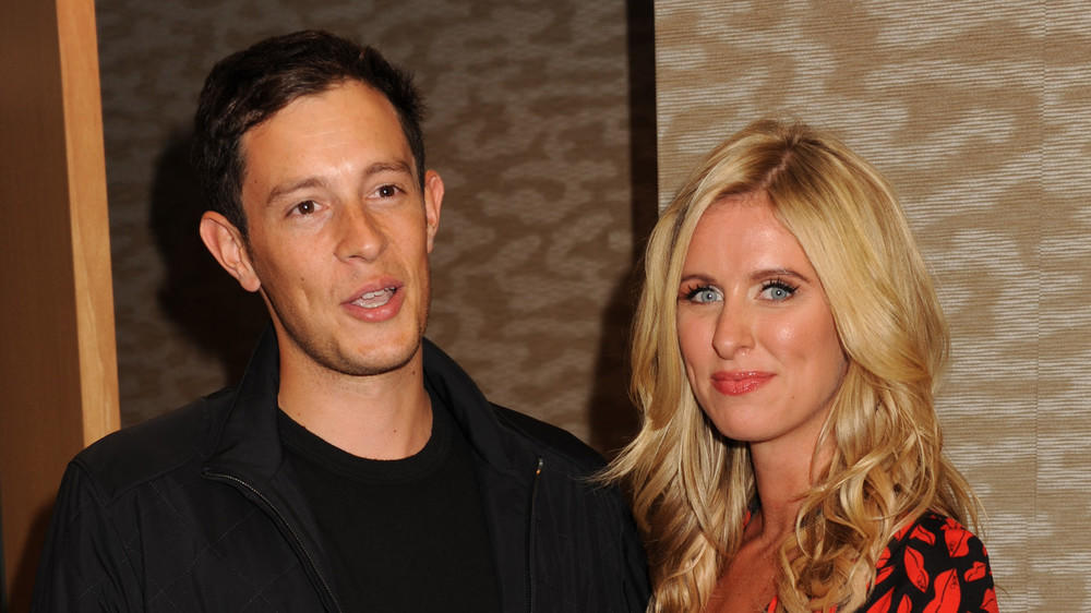 Nicky Hilton heiratet im Juli