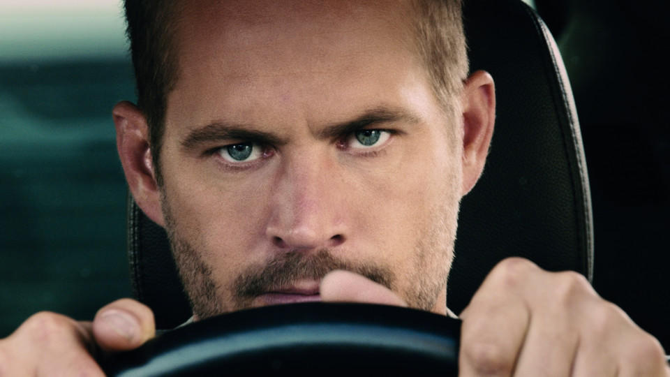 Fast And Furious Letzter Teil Mit Paul Walker