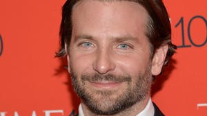 Tony Awards: Bradley Cooper nominiert
