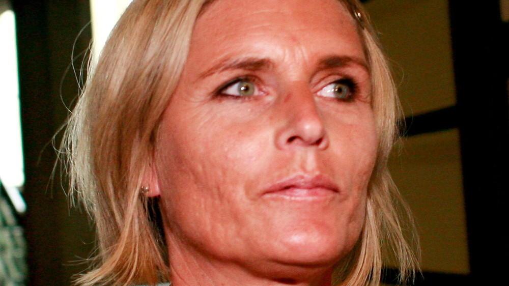 Katrin Krabbe Söhne