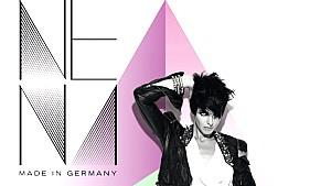 CD-Tipp: Made In Germany