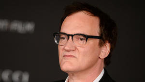 "Quentin Tarantino bereut ""Hateful Eight""-Klage gegen Gawker"