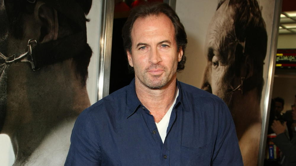 """Gilmore Girls""-Reunion: Scott Patterson macht Hoffnung"