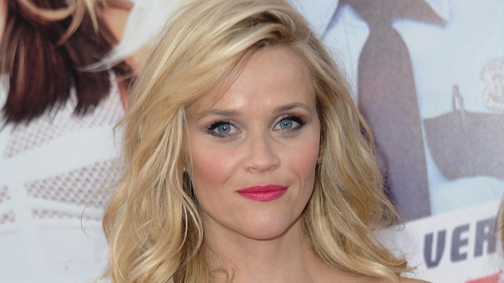 Filme Mit Reese Witherspoon