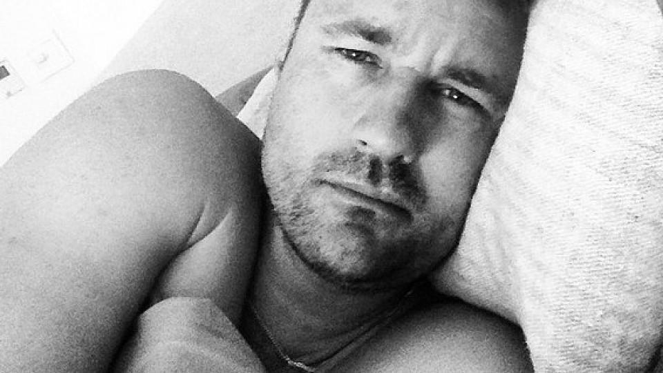 Greys Anatomy Tod Derek Folge