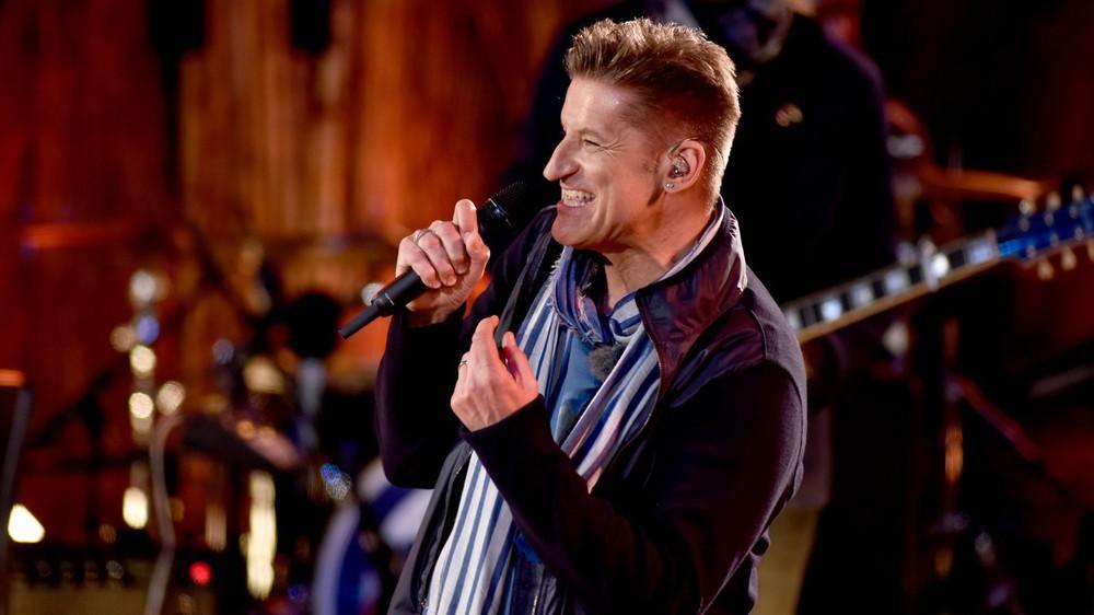 Sing Meinen Song So Tickt Pur Frontmann Hartmut Engler