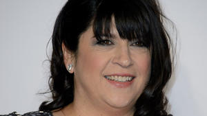 50 Shades of Spott: E.L. James im Twitter-Desaster