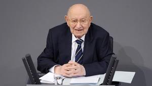 Literaturkritiker Marcel Reich Kreuzworträtsel