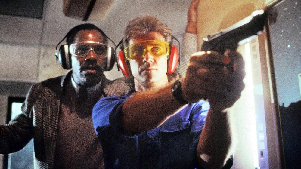 """Lethal Weapon""-Reboot als TV-Serie geplant"