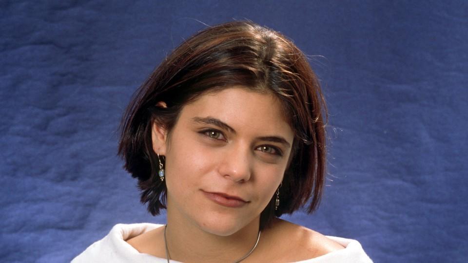 Sara Turchetto
