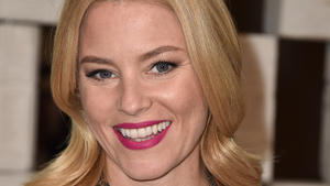"Elizabeth Banks führt bei ""Pitch Perfect 3"" Regie"