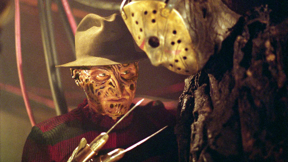 Eins Zwei Drei Freddy Kommt Vorbei