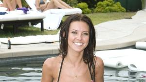 Audrina Patridge: Karrierestufen des Reality-TV-Stars