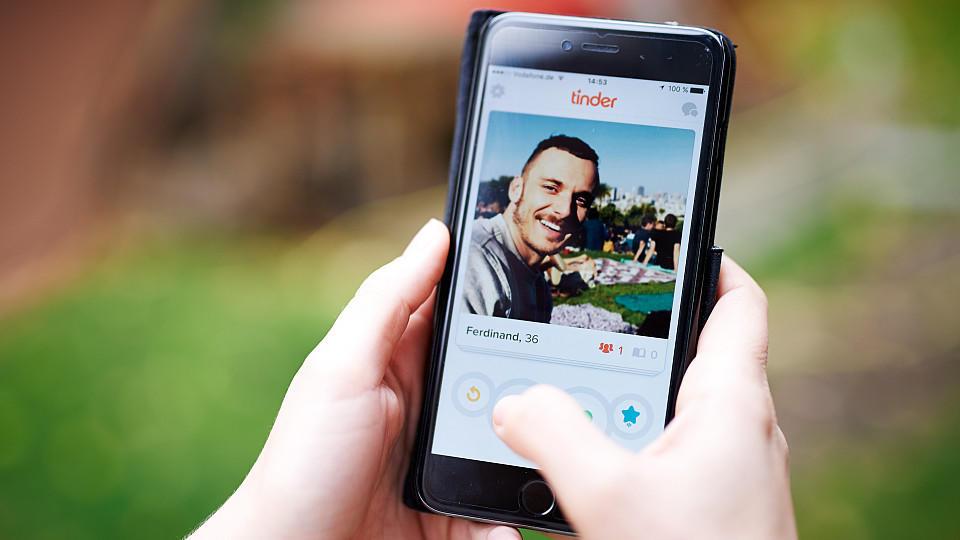 Welche dating-apps die meisten ehen