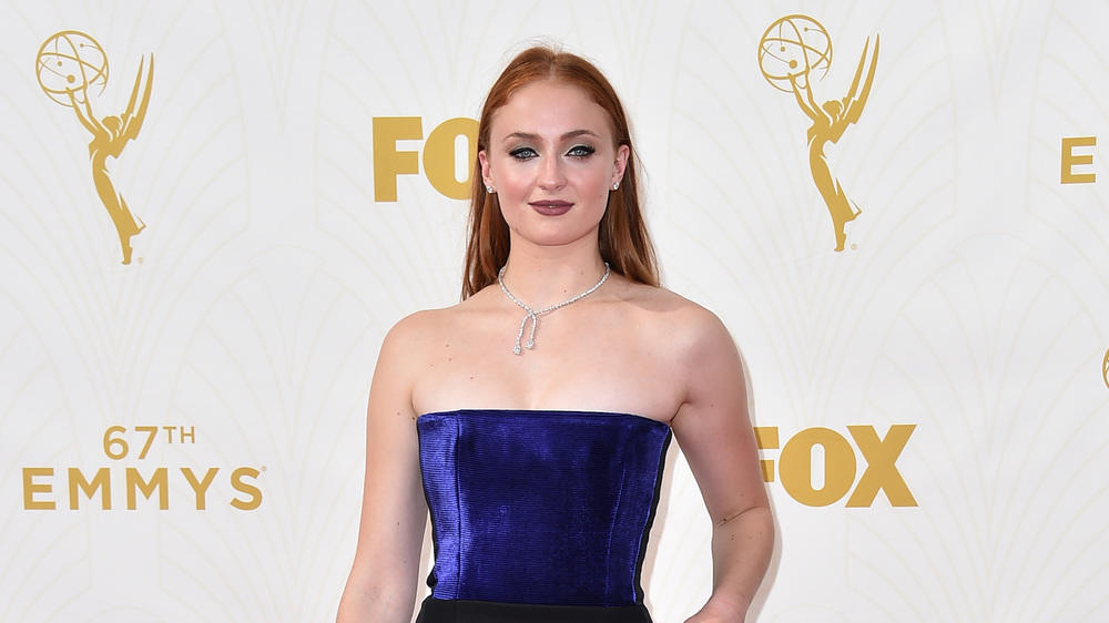 "Sophie Turner bleibt ""Game of Thrones"" treu"