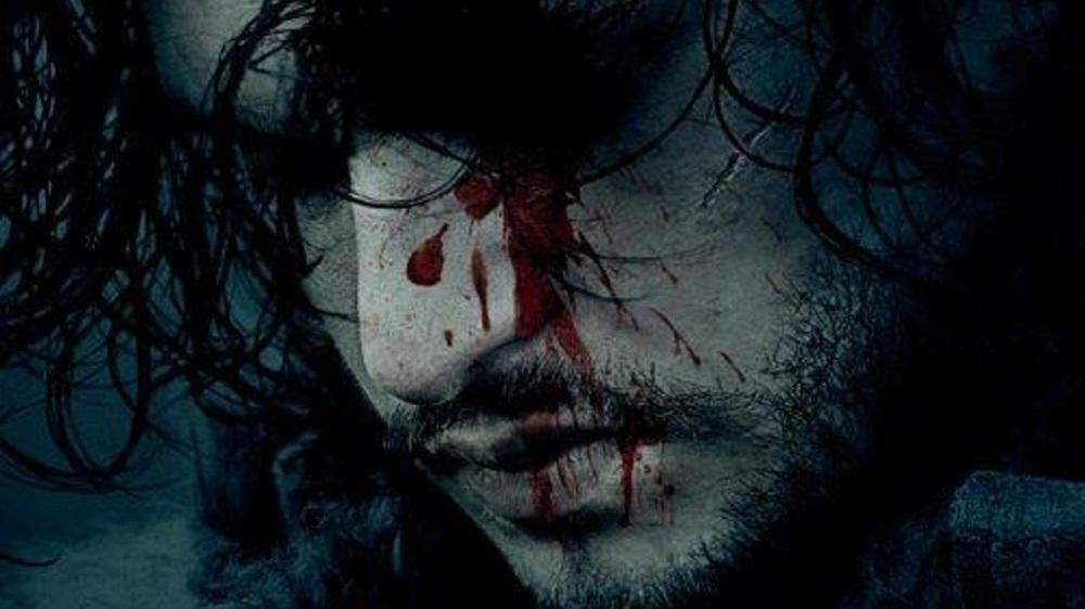 "Neuer ""Game of Thrones""-Trailer zeigt Jon Snow"