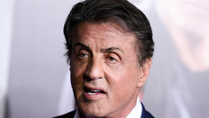 Neue Rambo-Serie ohne Sylvester Stallone