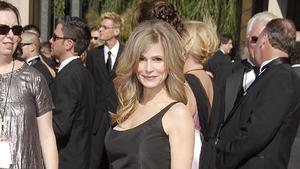 Kyra Sedgwick - Der Star aus 'The Possession'