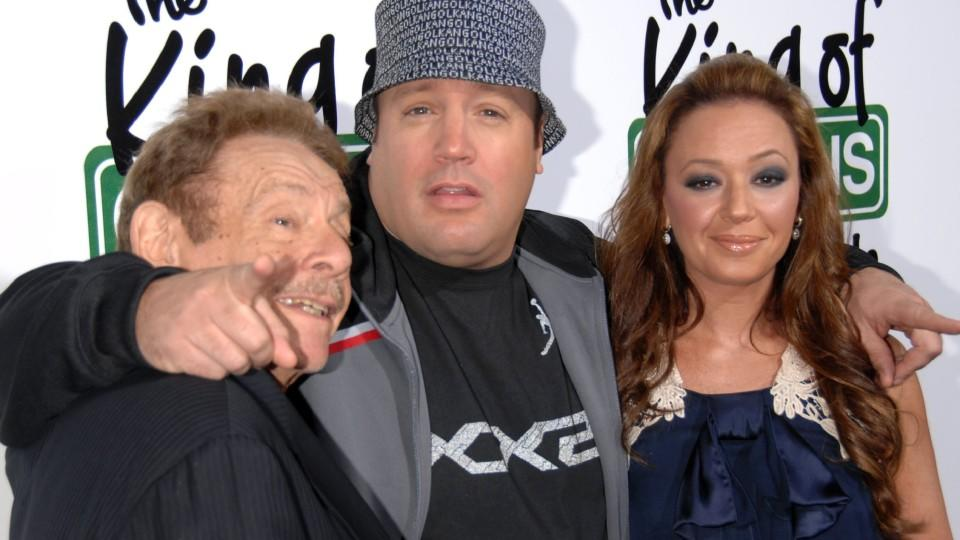 'King of Queens': Was wurde aus den Stars der Sitcom?