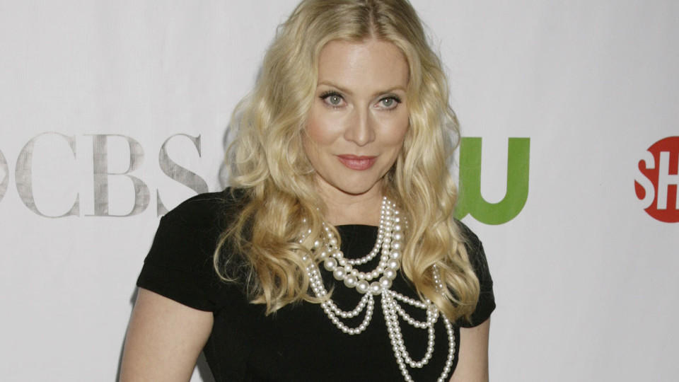 Karriere Emily Procter