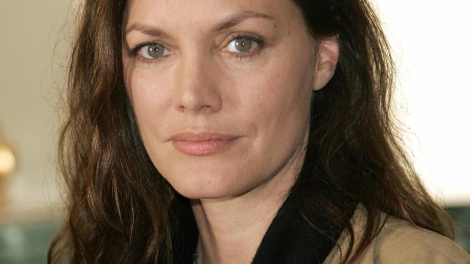 Schauspielerin Maja Maranow Ist Tot