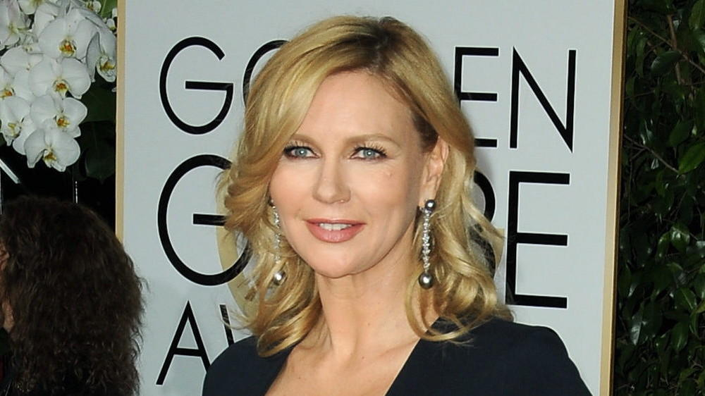 Veronica Ferres: Ihre leise Karriere in Hollywood
