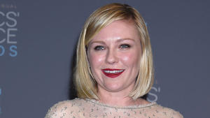 "Critics' Choice Awards: Vier Trophäen für ""Fargo"""